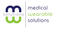 Medical Wearable Solutions logo